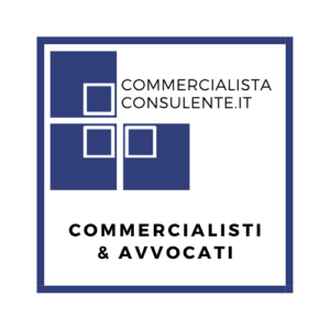 commercialista benevento