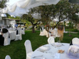 Azienda Catering Avellino
