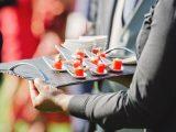Catering Matrimoni a Benevento